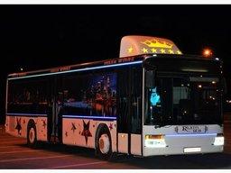 Resto Bus