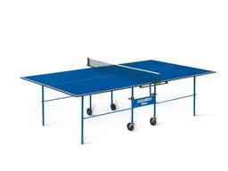 Тенісний стіл в оренду