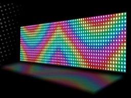 Світлодіодний екран