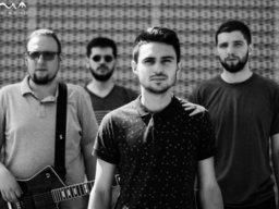INSULA - авторський поп-рок бенд