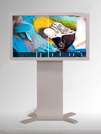 Інтерактивний стенд з дошкою