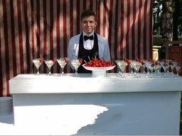 Весільний бар